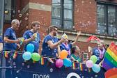 Manchester_LGBT_Pride_Festival_2016-055