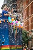 Manchester_LGBT_Pride_Festival_2016-056