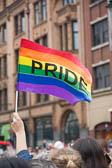 Manchester_LGBT_Pride_Festival_2016-061
