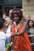 Manchester_LGBT_Pride_Festival_2016-066