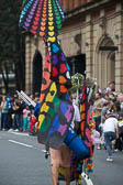 Manchester_LGBT_Pride_Festival_2016-067
