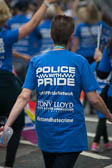Manchester_LGBT_Pride_Festival_2016-074