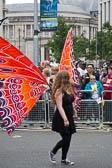 Manchester_LGBT_Pride_Festival_2016-086