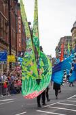 Manchester_LGBT_Pride_Festival_2016-087