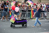 Manchester_LGBT_Pride_Festival_2016-088