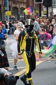Manchester_LGBT_Pride_Festival_2016-101