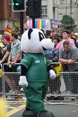 Manchester_LGBT_Pride_Festival_2016-113