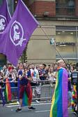 Manchester_LGBT_Pride_Festival_2016-115