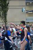 Manchester_LGBT_Pride_Festival_2016-118