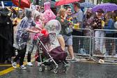 Manchester_LGBT_Pride_Festival_2016-123