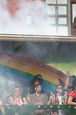 Manchester_LGBT_Pride_Festival_2016-124