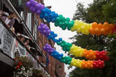 Manchester_LGBT_Pride_Festival_2016-129