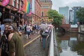 Manchester_LGBT_Pride_Festival_2016-135