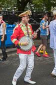 Manchester_LGBT_Pride_Festival_2016-143