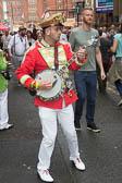 Manchester_LGBT_Pride_Festival_2016-147