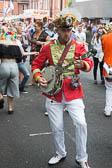 Manchester_LGBT_Pride_Festival_2016-148