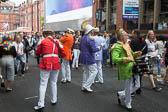 Manchester_LGBT_Pride_Festival_2016-149
