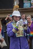 Manchester_LGBT_Pride_Festival_2016-153