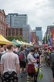 Manchester_LGBT_Pride_Festival_2016-160