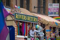 Manchester_LGBT_Pride_Festival_2016-009.jpg