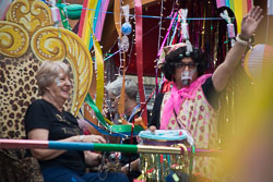 Manchester_LGBT_Pride_Festival_2016-011.jpg
