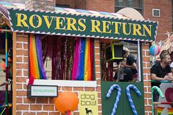 Manchester_LGBT_Pride_Festival_2016-013.jpg
