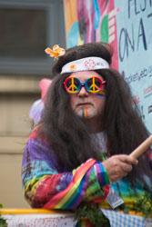 Manchester_LGBT_Pride_Festival_2016-015.jpg