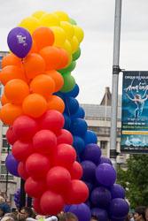 Manchester_LGBT_Pride_Festival_2016-023.jpg
