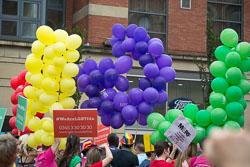 Manchester_LGBT_Pride_Festival_2016-026.jpg