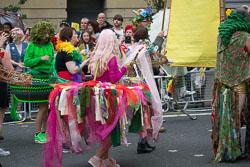 Manchester_LGBT_Pride_Festival_2016-028.jpg