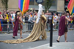 Manchester_LGBT_Pride_Festival_2016-037.jpg
