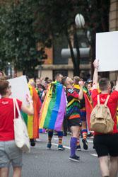 Manchester_LGBT_Pride_Festival_2016-040.jpg