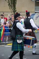 Manchester_LGBT_Pride_Festival_2016-047.jpg