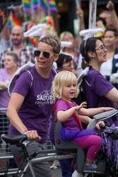 Manchester_LGBT_Pride_Festival_2016-063.jpg