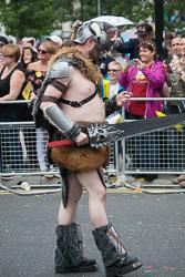 Manchester_LGBT_Pride_Festival_2016-064.jpg