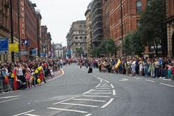 Manchester_LGBT_Pride_Festival_2016-068.jpg