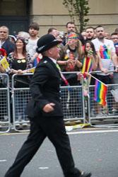 Manchester_LGBT_Pride_Festival_2016-072.jpg