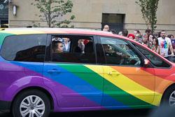 Manchester_LGBT_Pride_Festival_2016-075.jpg