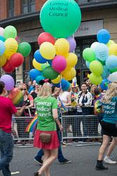 Manchester_LGBT_Pride_Festival_2016-107.jpg