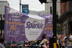 Manchester_LGBT_Pride_Festival_2016-109.jpg