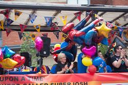 Manchester_LGBT_Pride_Festival_2016-111.jpg