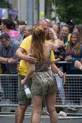 Manchester_LGBT_Pride_Festival_2016-112.jpg