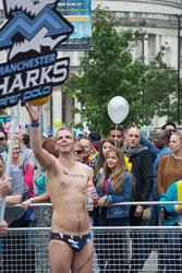 Manchester_LGBT_Pride_Festival_2016-117.jpg