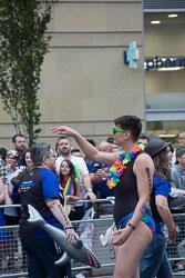 Manchester_LGBT_Pride_Festival_2016-118.jpg