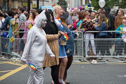 Manchester_LGBT_Pride_Festival_2016-120.jpg