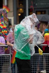 Manchester_LGBT_Pride_Festival_2016-122.jpg