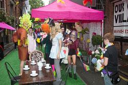 Manchester_LGBT_Pride_Festival_2016-138.jpg