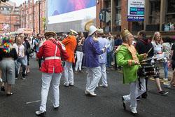 Manchester_LGBT_Pride_Festival_2016-149.jpg