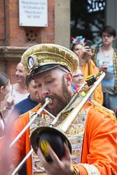 Manchester_LGBT_Pride_Festival_2016-154.jpg