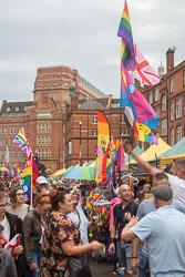 Manchester_LGBT_Pride_Festival_2016-158.jpg